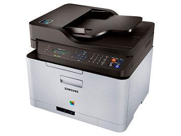 samsung all printers printers samsung us