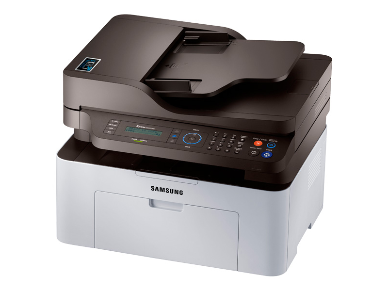 multifunctionprinter xpress m2070fw printers sl m2070fw xaa samsung us. Black Bedroom Furniture Sets. Home Design Ideas