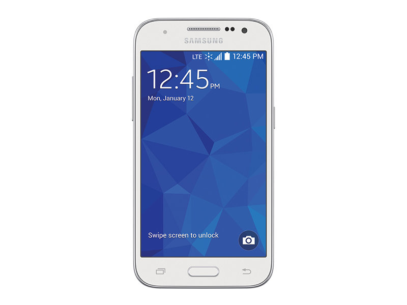 Samsung Galaxy Prevail LTE