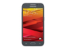 Thumbnail image of Galaxy Core Prime 8GB (Verizon)