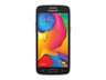 Thumbnail image of Galaxy Avant 16GB (T-Mobile)