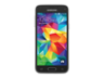 Thumbnail image of Galaxy S5 Mini 16GB (AT&T)