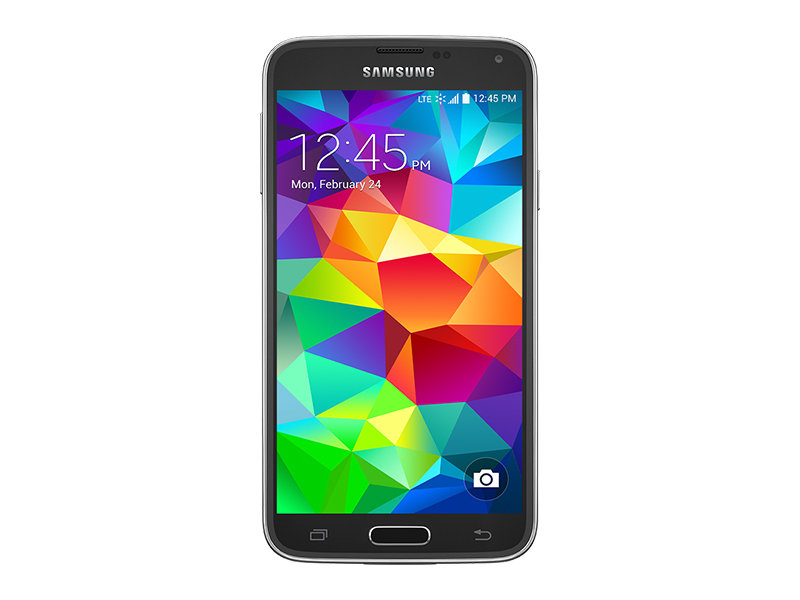 Galaxy S5 16GB (Sprint)