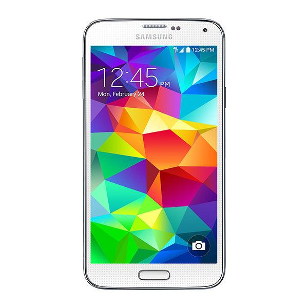 Galaxy S5 16GB (T-Mobile)