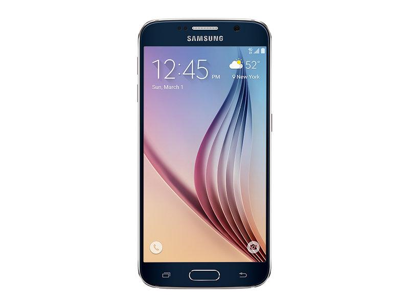 Galaxy S6 64GB (US Cellular) Phones