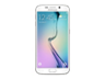 Thumbnail image of Galaxy S6 edge 32GB (Sprint)