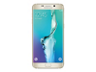 Thumbnail image of Galaxy S6 edge+ 32GB (Sprint)