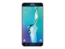 Thumbnail image of Galaxy S6 edge+ 64GB (Sprint)