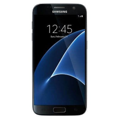 samsung galaxy s7 unlocked gsm cdma phone sm g930uzkaxaa samsung us. Black Bedroom Furniture Sets. Home Design Ideas