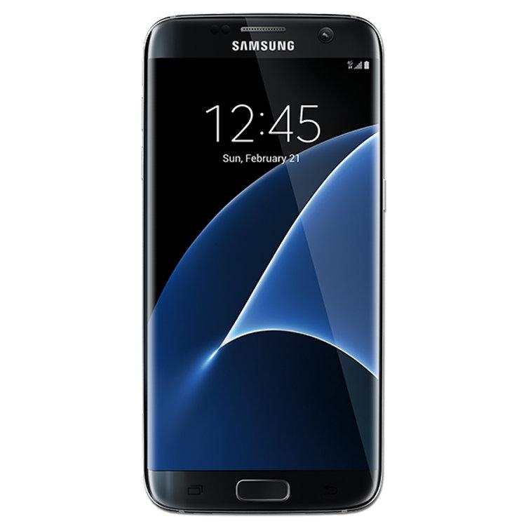 Galaxy S7 edge 32GB (Verizon)