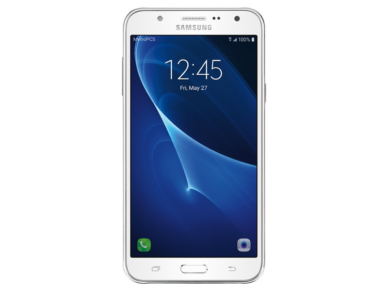 Better price buying used. Buying a used Galaxy S6 is a great way to get a newish device for a fraction of the price. On Swappa there is a huge selection of used tech to choose from, so finding the perfect price, storage size and condition for you is just a few clicks away.