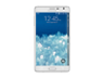 Thumbnail image of Galaxy Note Edge 32GB (AT&T)