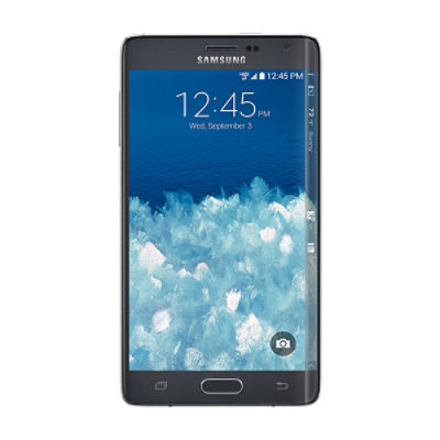 galaxy note edge 32gb verizon phones sm n915vzkevzw. Black Bedroom Furniture Sets. Home Design Ideas