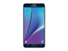 Thumbnail image of Galaxy Note5 64GB (T-Mobile)