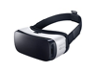 Thumbnail image of Gear VR (2015)