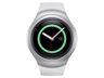 Thumbnail image of Gear S2 Silver