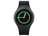 Thumbnail image of Gear S2 Dark Gray (T-Mobile)