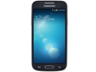 Thumbnail image of Galaxy S4 Mini 16GB (Straight Talk)