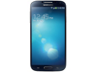 Thumbnail image of Galaxy S4 16GB (Straight Talk)