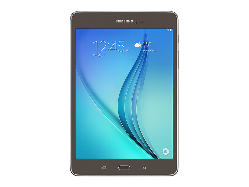 Image result for samsung galaxy tablet a8