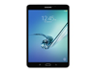 "Thumbnail image of Galaxy Tab S2 8.0"" 32GB (Wi-Fi)"