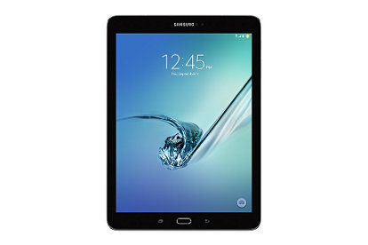 "Galaxy Tab S2 9.7"" 32GB (T-Mobile)"