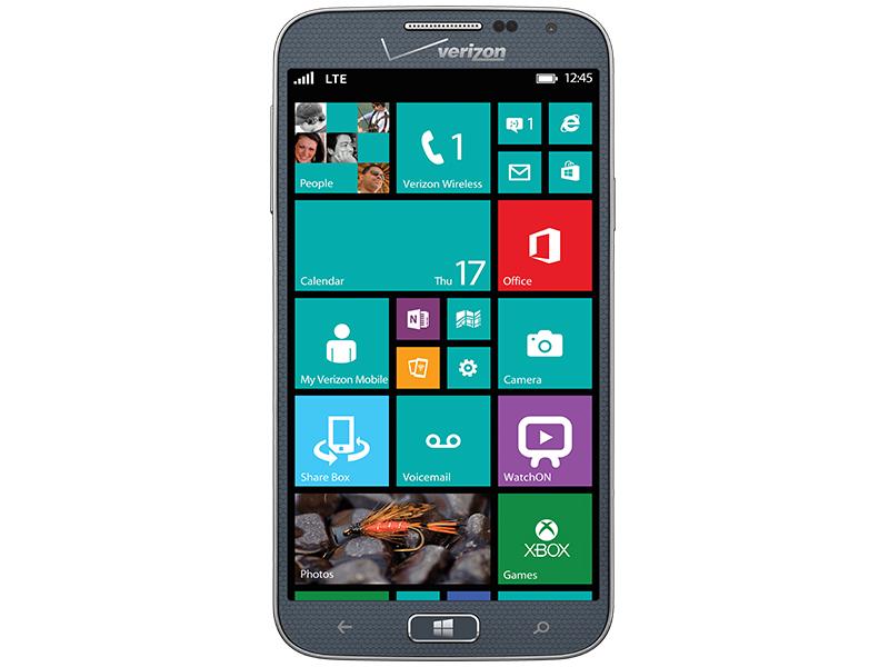 Thay màn hình, thay mặt kính Samsung Ativ SE