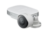 Thumbnail image of SmartCam HD Outdoor 1080p Full HD WiFi Camera