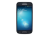 Thumbnail image of Galaxy S4 Mini 16GB (Sprint)