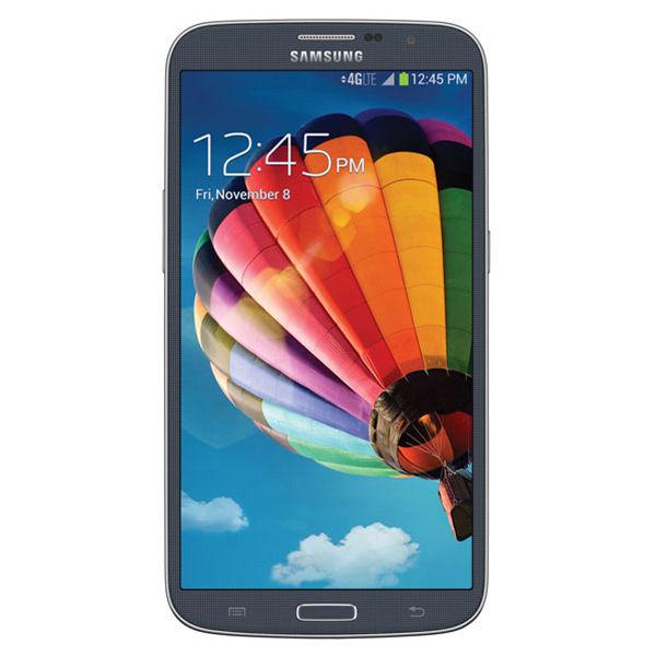 Galaxy Mega 16GB (Sprint)
