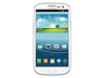 Thumbnail image of Galaxy S III 16GB (Boost Mobile)
