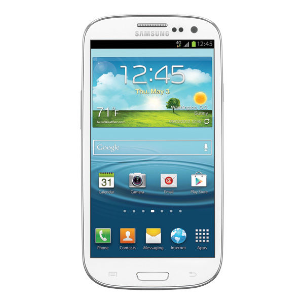 Galaxy S III 16GB (Sprint)