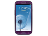 Thumbnail image of Galaxy S III 16GB (Sprint)