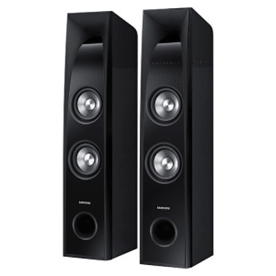 Tw J5500 Sound Tower Home Theater Tw J5500 Za Samsung Us