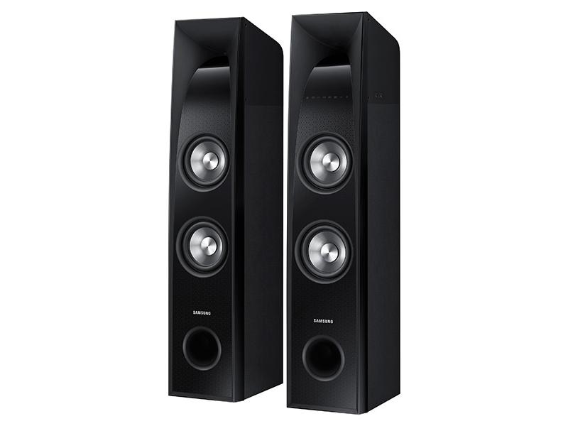 Samsung TW-J5500 350 Watt Sound Tower Only Two Left