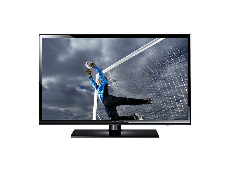 samsung led tv 32 inch 1080p price in india