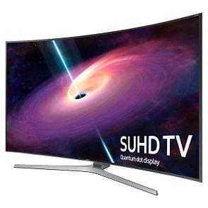 2015 suhd smart tv js9000 series owner information. Black Bedroom Furniture Sets. Home Design Ideas
