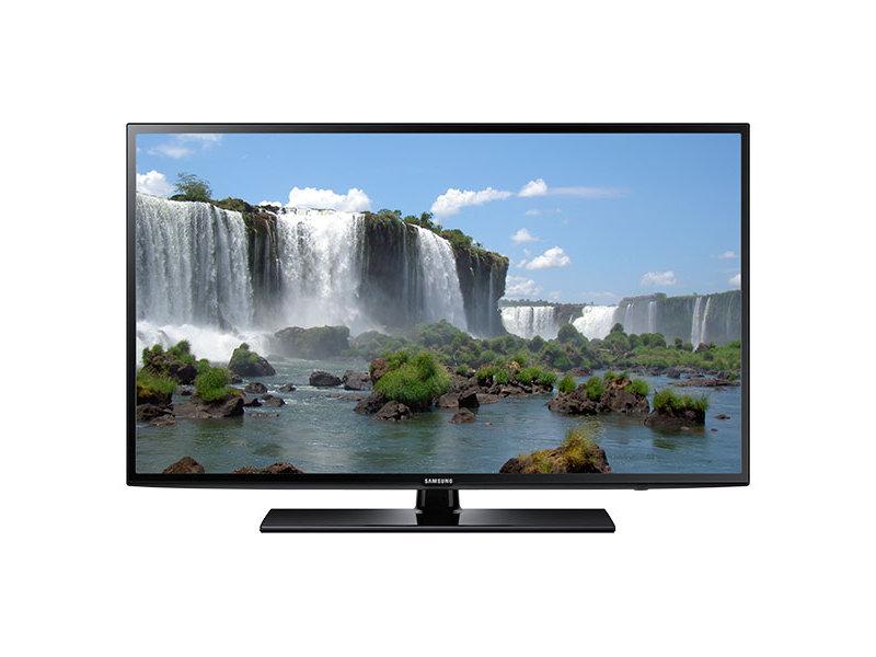 50 class j6200 full led smart tv rh stsc sisa samsung com Samsung Schematics Samsung Microwave Parts