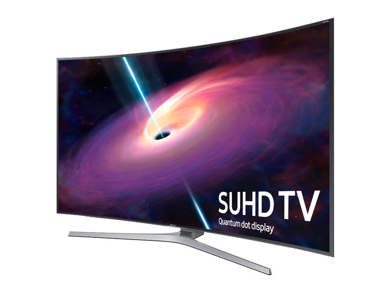 Samsung Led Smart Tv Series 5 Price In Philippines Little Man