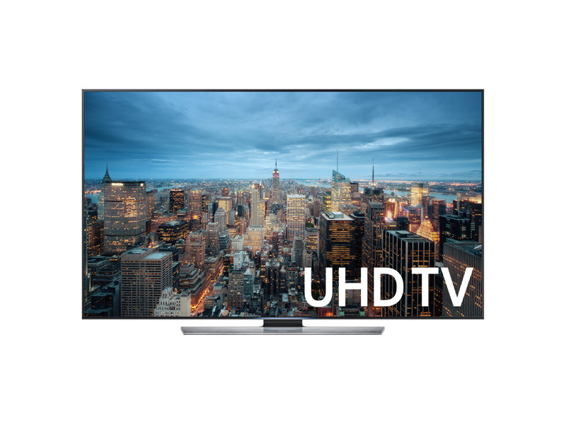 85 class ju7100 4k uhd smart tv tvs un85ju7100fxza samsung us. Black Bedroom Furniture Sets. Home Design Ideas