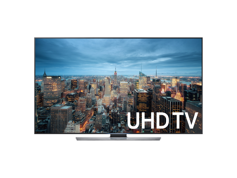 uhd tv samsung driverlayer search engine. Black Bedroom Furniture Sets. Home Design Ideas