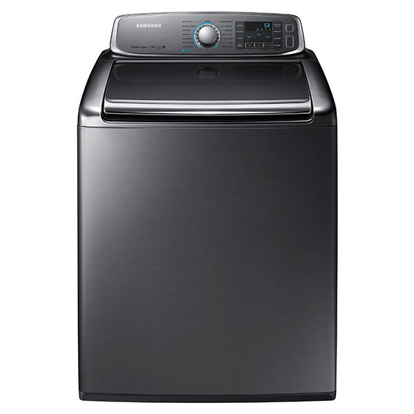 WA56H9000 5.6 cu. ft. Top Load Washer