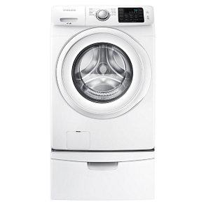 samsung washing machine phone number