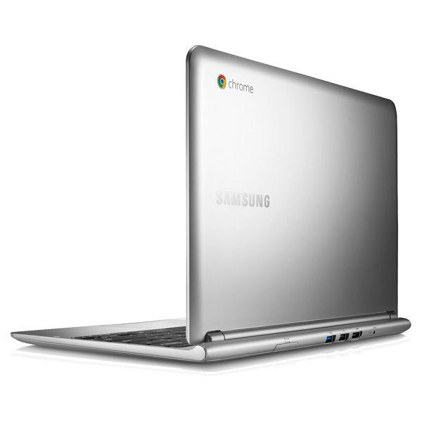 Chromebook 11.6