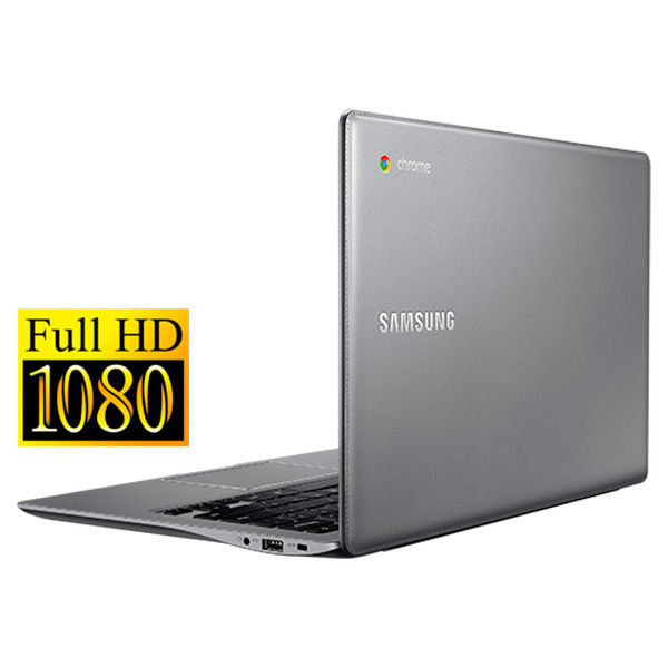 Chromebook 2 13.3