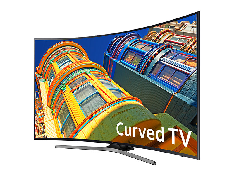 65 class ku649d curved 4k uhd tv tvs un65ku649dfxza samsung us. Black Bedroom Furniture Sets. Home Design Ideas