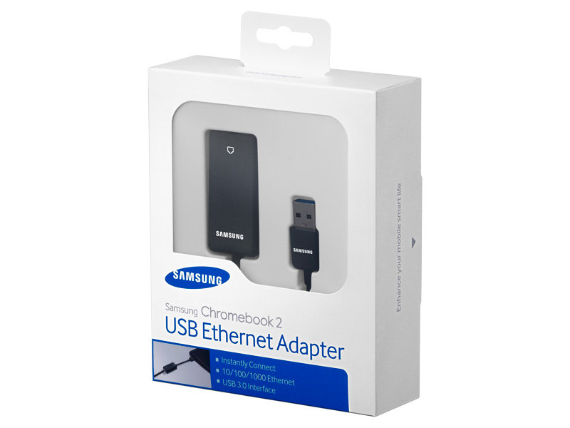 USB Ethernet Adapter Dongle