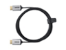 Thumbnail image of HDMI Cable - 6ft