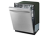 Thumbnail image of Top Control Dishwasher with Stainless Steel Tub