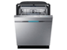 Thumbnail image of Top Control Dishwasher with WaterWall™ Technology